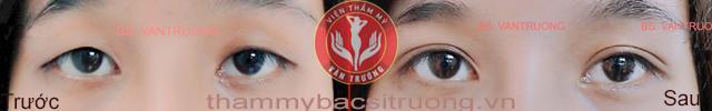 bam mi Han Quoc 4