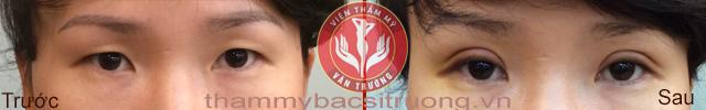 bam mi Han Quoc 1